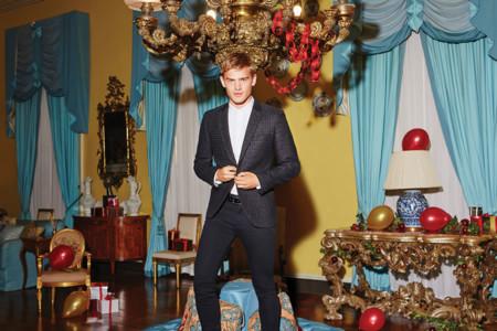 Navidades de lujo a precios asequibles, así es la nueva campaña de Primark para estas fiestas