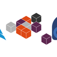 Regocíjate Canonical: los Snaps llegan a Fedora y se asientan en Arch en su última versión