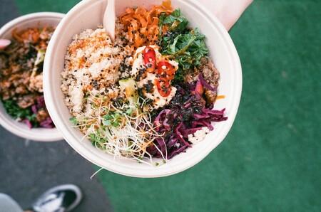 11 recetas vegetales o vegetarianas para todos los públicos con las que comer sano en verano