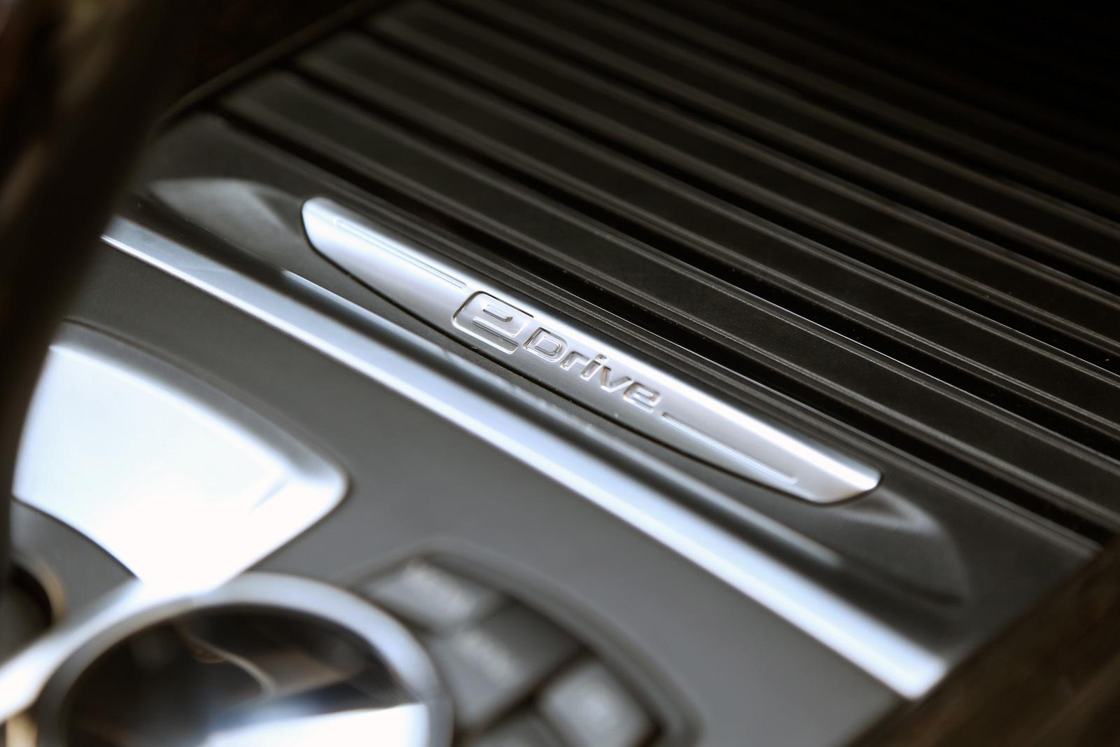 Foto de BMW iPerformance (presentación) (15/26)