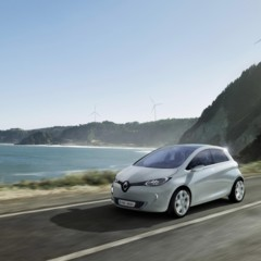 renault-zoe-preview