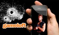 E3 2008: Anunciado 'Chuck Norris: Bring on the pain'. Los milagros existen