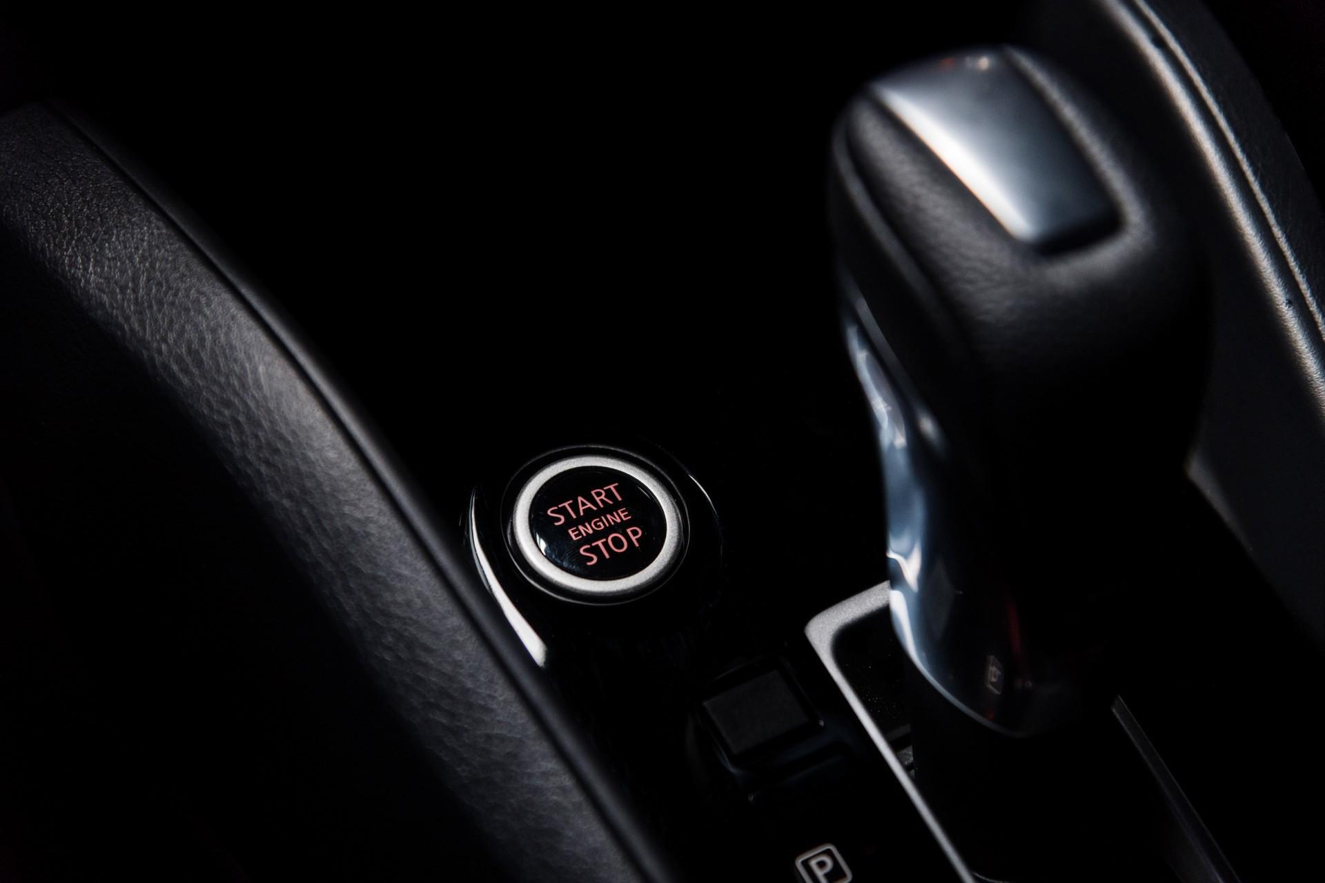 Foto de Nissan Versa 2020 (29/37)