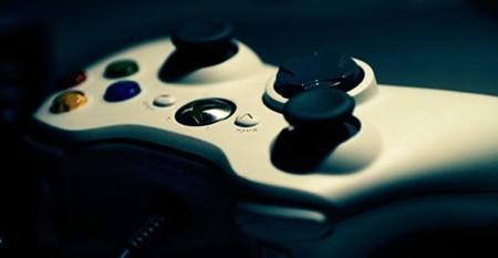 Xbox Controller