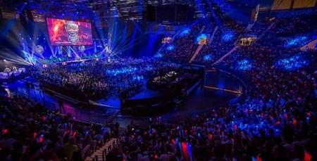 Previa de la gran final de LCS EU: G2 Esports vs Misfits