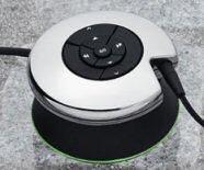 Bang & Olufsen BeoSound 2, un reproductor MP3 de lujo