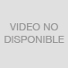 Video-not-available-75_75