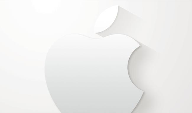 Keynote 9 Septiembre Applesfera Live