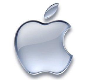 Apple, teléfonos móviles, iPhone 4