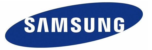 Samsung teléfonos móviles
